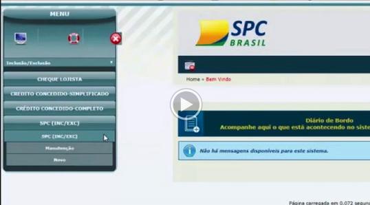 spcbrasilmaraba_exclusao_cpf